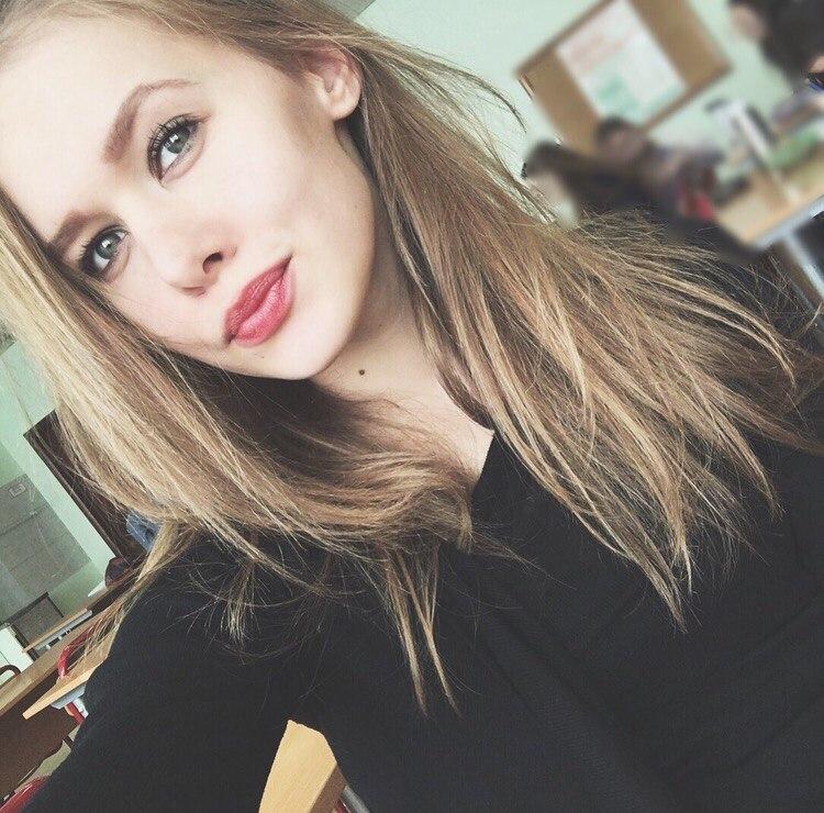 Ишмуратова Анна Петровна